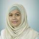 dr. Tisa Rori Indarman, Sp.A, M.Kes merupakan dokter spesialis anak di RS Mitra Keluarga Bekasi Barat di Bekasi