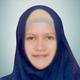 dr. Tissa Indriaty, Sp.THT-KL merupakan dokter spesialis THT di RSU Kasih Bunda di Cimahi
