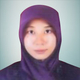 dr. Titi Anjasmoro merupakan dokter umum di RS Medirossa Cikarang di Bekasi