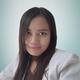 dr. Titiek Indah Wulaningsih merupakan dokter umum di RS Hermina Arcamanik di Bandung