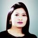 dr. Titik Mahanani, Sp.OG merupakan dokter spesialis kebidanan dan kandungan di RS Karya Medika I di Bekasi