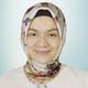 dr. Titis Mariyamah, Sp.OK, MKK merupakan dokter spesialis kedokteran okupasi di RS Family Medical Center (FMC) di Bogor