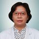 dr. Titis Prawitasari, Sp.A(K) merupakan dokter spesialis anak konsultan di RS Hermina Depok di Depok