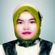 dr. Titis Yunvicasari merupakan dokter umum di Klinik Esensia Semarang di Semarang