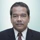 dr. Titong Sugihartono, Sp.PD-KGEH merupakan dokter spesialis penyakit dalam konsultan gastroenterologi hepatologi di Siloam Hospitals Surabaya di Surabaya