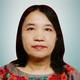 dr. Tiur Farida Iriani, Sp.KFR merupakan dokter spesialis kedokteran fisik dan rehabilitasi di Siloam Hospitals Lippo Village di Tangerang