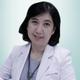 dr. Tiur Sihombing, Sp.KJ merupakan dokter spesialis kedokteran jiwa di RS Columbia Asia Pulomas di Jakarta Timur