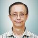 dr. Tjahyadi Robert Tedjasaputra, Sp.PD-KGEH merupakan dokter spesialis penyakit dalam konsultan gastroenterologi hepatologi di Siloam Hospitals Lippo Village di Tangerang