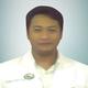 dr. Tjahyo Kelono Utomo, Sp.B-KBD merupakan dokter spesialis bedah konsultan bedah digestif di Ciputra Mitra Hospital Banjarmasin di Banjar