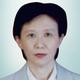 dr. Tjan Sian Hwa, Sp.PK, M.Sc merupakan dokter spesialis patologi klinik