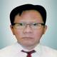 dr. Tjatur Yoga Utama, Sp.JP merupakan dokter spesialis jantung dan pembuluh darah di Klinik Utama Geriatri Wijayakusuma di Bogor