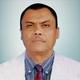 dr. Tjetjep Dwidja Siswaja, Sp.FM(K), SH merupakan dokter spesialis forensik di Siloam Hospitals Asri di Jakarta Selatan