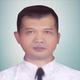 dr. Tjetjep Rahayu Teddy Permana merupakan dokter umum di RSUD Cibabat di Cimahi