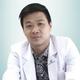 dr. Jefri, Sp.B merupakan dokter spesialis bedah umum di Ciputra Hospital Citra Garden City di Jakarta Barat
