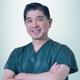 dr. Tjien Ronny, Sp.OG merupakan dokter spesialis kebidanan dan kandungan di RSIA Family di Jakarta Utara