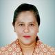 dr. Tjitadiati Warnomo, Sp.Rad merupakan dokter spesialis radiologi di RS Jakarta di Jakarta Selatan