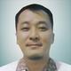 dr. Tjokro Winoto merupakan dokter umum di RSUD Cibinong di Bogor