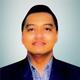 dr. Tolkha Amaruddin, Sp.THT-KL, M.Kes merupakan dokter spesialis THT di RS Amanah Umat Purworejo di Purworejo