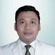 dr. Tommy Junaidi merupakan dokter umum