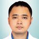 dr. Tommy Nugroho Tanumihardja, Sp.An merupakan dokter spesialis anestesi