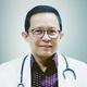 dr. Tommy Ruchimat, Sp.B(K)BD merupakan dokter spesialis bedah umum di RS Santo Borromeus di Bandung
