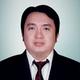 dr. Tomy Martin, Sp.KK merupakan dokter spesialis penyakit kulit dan kelamin di RS Hermina Daan Mogot di Jakarta Barat