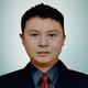 dr. Tomy Muhamad Seno Utomo, Sp.U merupakan dokter spesialis urologi di RSUD Al Ihsan di Bandung