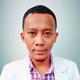 dr. Tomy Suharsoyo merupakan dokter umum