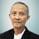dr. Tonny Basriyadi Sarbini, Sp.THT-KL(K), M.Kes merupakan dokter spesialis THT konsultan di RS Kebon Jati di Bandung
