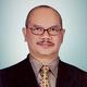 Prof. DR. dr. Tono Djuwantono, Sp.OG(K), M.Kes merupakan dokter spesialis kebidanan dan kandungan konsultan di RSIA Grha Bunda di Bandung