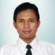 dr. Tony Hardian, Sp.B merupakan dokter spesialis bedah umum di RS Hermina Padang di Padang