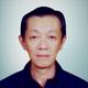 dr. Tony Winata, Sp.OG, M.Kes merupakan dokter spesialis kebidanan dan kandungan di Siloam Hospitas Bekasi Sepanjang Jaya di Bekasi