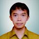 dr. Topan Angga Permana merupakan dokter umum di RSU Kambang Jambi di Jambi