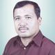 dr. Toto Imam Soeparmono, Sp.OG(K)Onk merupakan dokter spesialis kebidanan dan kandungan konsultan di RS Hermina Bekasi di Bekasi