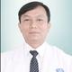 dr. Toto Suryana merupakan dokter umum di RS Cinta Kasih Tzu Chi di Jakarta Barat
