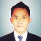 dr. Toton Zulkamad Fourihantoro, Sp.OT, M.Kes merupakan dokter spesialis bedah ortopedi di RS Angkatan Udara dr. M. Salamun di Bandung