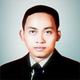 dr. Tranggono Yudo Utomo, Sp.S, M.Si.Med merupakan dokter spesialis saraf di RS Dokter Adam Talib di Bekasi