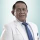dr. Trasmanto, Sp.A merupakan dokter spesialis anak di RS Premier Jatinegara di Jakarta Timur