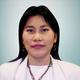 dr. Trees Agestien merupakan dokter umum di Klinik Pratama TelkoMedika Depok di Depok