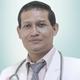 dr. Tri Agus Yuarsa, Sp.P, M.Kes, S.Ilkom, SH, MH, FAPSR, FISR merupakan dokter spesialis paru di RS Sari Asih Serang di Serang