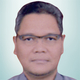 dr. Tri Apriliawan Bendarto Rahardjo, Sp.OG(K)Onk merupakan dokter spesialis kebidanan dan kandungan konsultan onkologi di RSU Hermina Jatinegara di Jakarta Timur