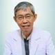 dr. Tri Bowo Hasmoro, Sp.And merupakan dokter spesialis andrologi di RS Mitra Keluarga Bekasi Barat di Bekasi