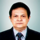 dr. Tri Dewo Asmoro, Sp.B merupakan dokter spesialis bedah umum di RS Tria Dipa di Jakarta Selatan