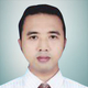 dr. Tri Gunawan, Sp.OG merupakan dokter spesialis kebidanan dan kandungan di RS Sari Asih Serang di Serang