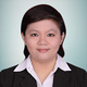 dr. Tri Haryati Paramita, Sp.PD merupakan dokter spesialis penyakit dalam di RS EMC Tangerang di Tangerang