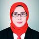 dr. Tri Hastuti Hendrayani, Sp.S merupakan dokter spesialis saraf di RS PKU Muhammadiyah Sruweng di Kebumen