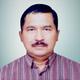 dr. Tri Hendro Priyanto, Sp.M merupakan dokter spesialis mata di RS Dirgahayu Samarinda di Samarinda