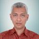 dr. Tri Juda Airlangga Hardjoprawito, Sp.THT-KL(K) merupakan dokter spesialis THT konsultan di RS Pondok Indah (RSPI) - Pondok Indah di Jakarta Selatan