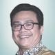 dr. Tri Juli Edi Tarigan, Sp.PD-KEMD merupakan dokter spesialis penyakit dalam konsultan endokrin metabolik diabetes di RS dr. Suyoto di Jakarta Selatan