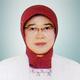 dr. Tri Nurani Indraningsih, Sp.M merupakan dokter spesialis mata di RSUD Temanggung di Temanggung